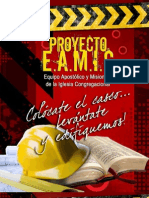 Proyecto_Definitivo_EAMIC