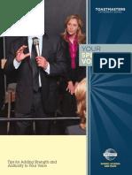 199-YourSpeakingVoice.pdf