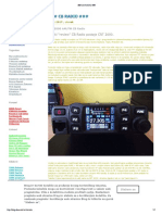 ### CB RADIO ###.pdf