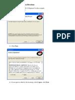 Digimoto 5.0 Installation Directions.pdf