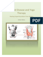 Yoga-and-Hyperthyroidism.pdf