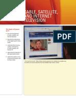 dominick10e_sample_ch11.pdf