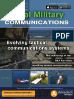 Digital issue (1).pdf