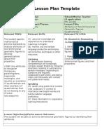 lessonplan1attributesoftwo-dimensionalgeometricfiguresquadrilaterals