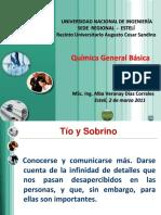 Clase 1 Civil - Química General Básica.pdf