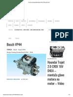Pumpa visokog pritiska Bosch VP44 _ PMLautomobili.pdf