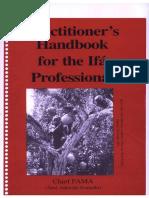 Manual indice de Ifa_Chief_Fama - Copia.pdf