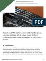 Simptomi koji ukazuju na neispravnost RAM memorije _ PC CHIP.pdf