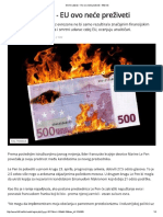 Smrtni udarac - EU ovo neće preživeti - B92.net.pdf