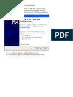 USB mOByDic Driver Installation.pdf