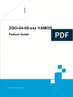 Geran Ur13 Zgo-04-05-Xxx Vamos Feature Guide (v4)_v1.0