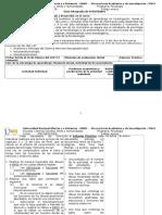 Guia Integrada de Actividades Psicbobiologia 1601