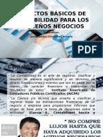 ASPECTOS BÁSICOS DE CONTABILIDAD PARA LOS PEQUEÑOS NEGOCIOS.pptx