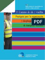 Baquia-19.-Camino-Ida-y-Vuelta.doc