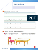 1-primaria-refuerzo-sm-lengua.pdf