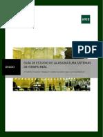 STRGuiaEstudio2p_edicion2009_modified.pdf