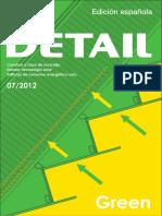 Detail.Green.Magazine.2012.No.7.Spain.pdf