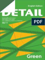 Detail.green.magazine.english.edition.issue.0211