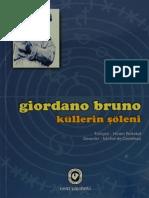 Giordano Bruno-Küllerin Şöleni.pdf