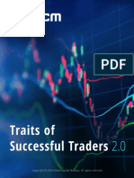 fxcm-traits-of-successful-traders-guide.pdf