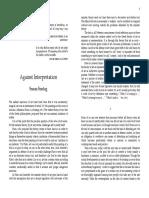 Susan Sontag-Against Interpretation.pdf