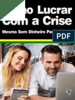 Oportunidade Na Crise_v37