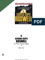 Philip Corso - Il giorno dopo Roswell.pdf