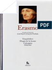 Bayod, Jordy_ Parellada, Joaquim - Estudio Introductorio al Vol. ERASMO DE ROTTERDAM_Grandes Pensadores.pdf