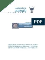 farmacocineticadistribucion-1