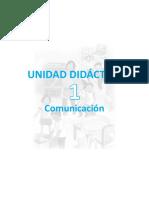 u1-1ergrado-unidad-didactica-comu.pdf