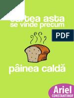 Cartea-asta-se-vinde-precum-painea-calda-AproapeFinal.pdf