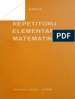 boris-apsen-repetitorij-elementarne-matematike-copy.pdf