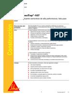 Sika Monotop-107.pdf