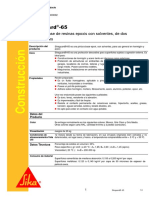 Sikaguard-65.pdf