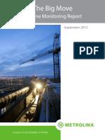 The_Big_Move_Baseline_Monitoring_Full_Report_EN.pdf
