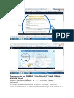 Diseño y calculo Puente Grua.docx