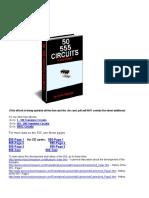 50-555Circuits.pdf