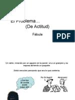 2177_LARATONERA_Actitud
