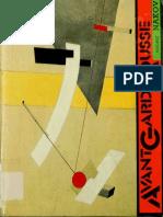 Avant-Garde Russe (Art Ebook).pdf