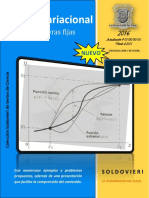 CALC VARIACIONAL - SOLDOVIERI.pdf