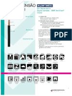 fio_superastic.pdf
