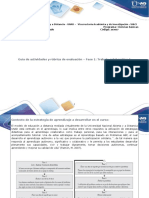 Guía de Actividades y Rúbria de Evaluación_fase 1_Trabajo Colaborativo 1