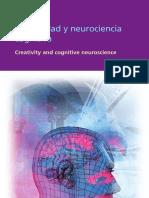Creatividad y Neurociencia Cognitiva