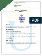 Speaking Guide 2015_II.1
