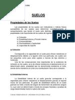 APUNTE N°2 - MECANICA DE SUELOS  2° PARTE