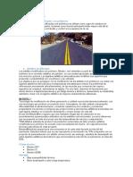 Asfaltos Modificados Con Polimeros Empresa Tdm