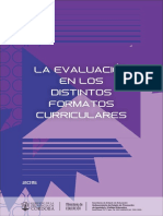 La-evaluacion-en-los-distintos-formatos-curriculares.pdf