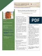 chal_naranja.pdf