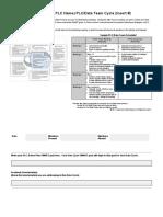 plc data team cycle