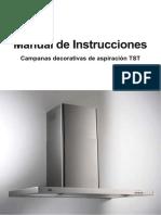 Manual de Instrucciones Nihuil (1)